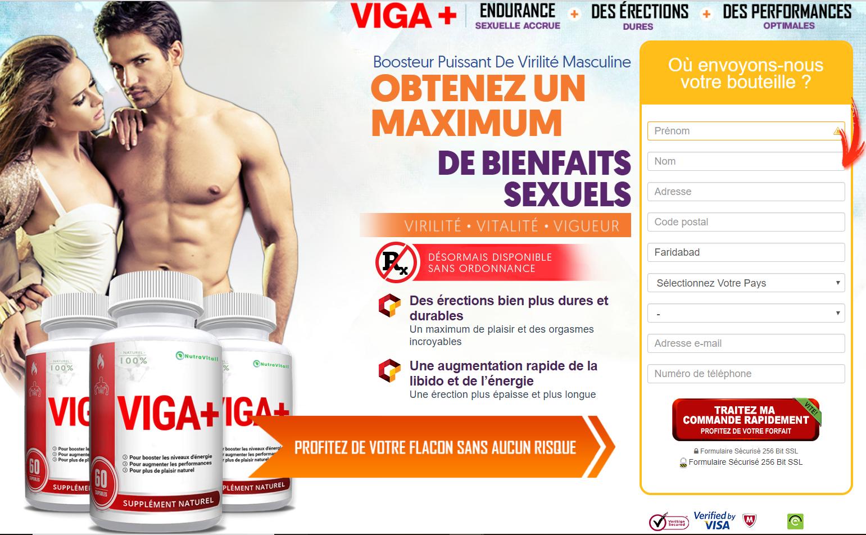 Viga Plus(Viga+)
