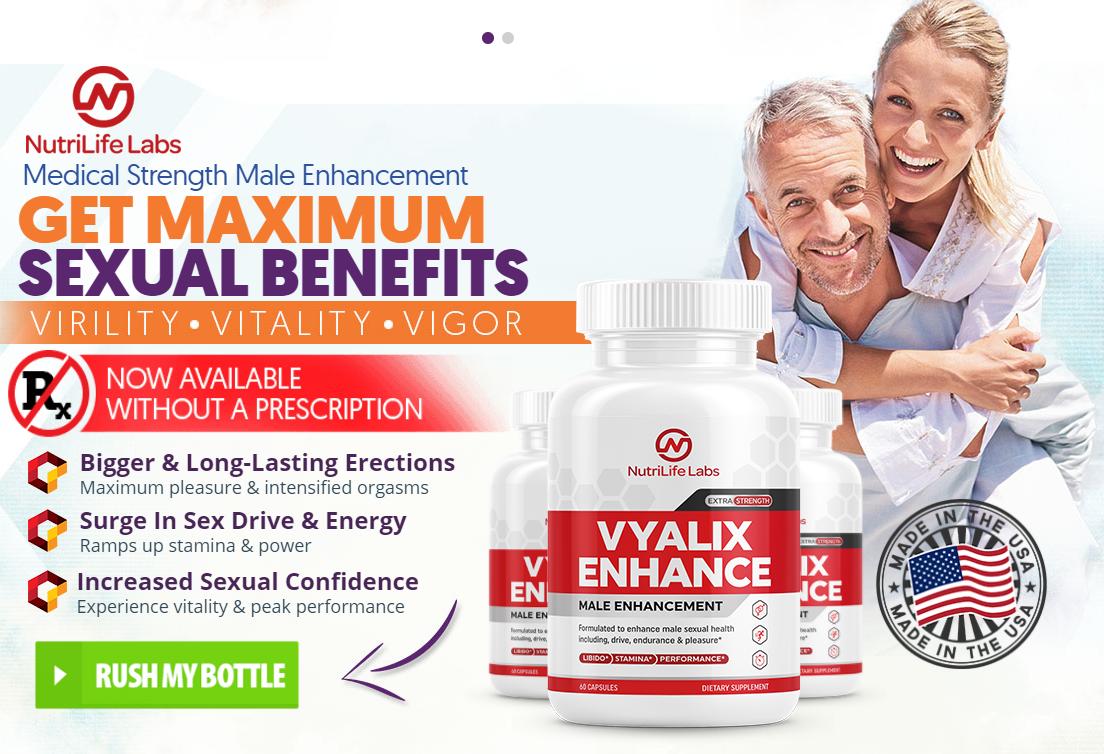 vyalix enhance