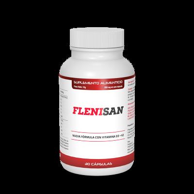 Flenisan Mexico